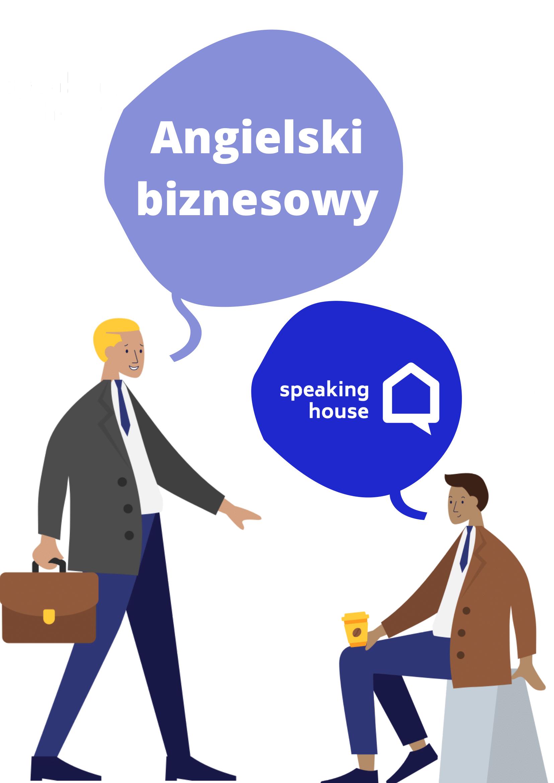 okładka_strony
